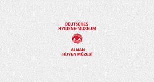 Alman Hijyen Müzesi