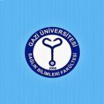 Gazi Üniversitesi Sağlık Bilimleri Fakültesi