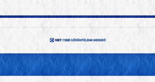 Net Tıbbi Görüntüleme Merkezi