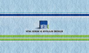 Vetal Serum ve Biyoloji Ürünler