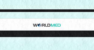 Worldmed Dünya Sağlık Ürünleri