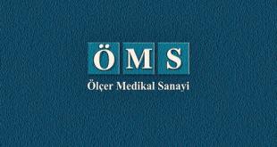 Ölçer Medikal Sanayi