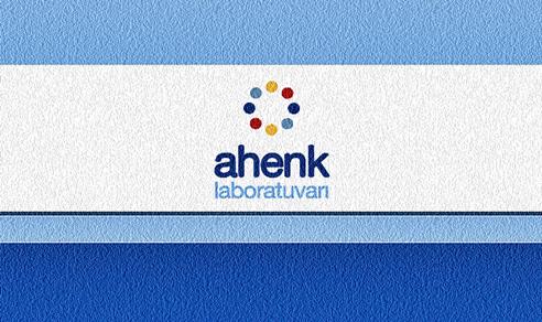 Ahenk Laboratuvarı