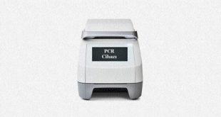 PCR Cihazı