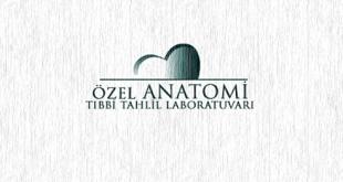 Anatomi Tıbbi Tahlil Laboratuvarı
