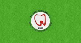 Bornova Ağız ve Diş Sağlığı Merkezi