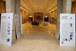 Ankara Tıp Müzesi