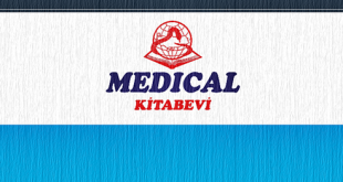 Medical Kitabevi