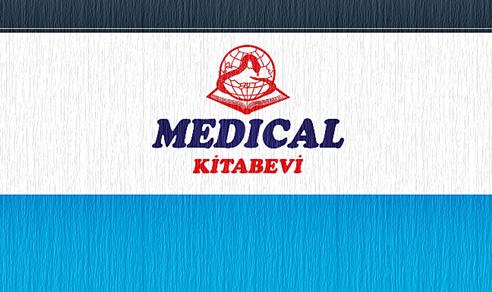 Medical Kitabevi