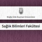Muğla Sıtkı Koçman Üniversitesi Sağlık Bilimleri Fakültesi