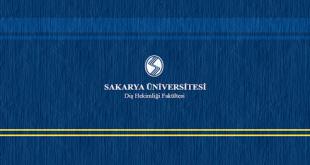 Sakarya Üniversitesi Diş Hekimliği Fakültesi