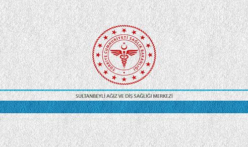 Sultanbeyli Ağız ve Diş Sağlığı Merkezi