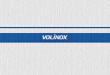 Volinox Morg Medikal Sağlık Ekipmanları