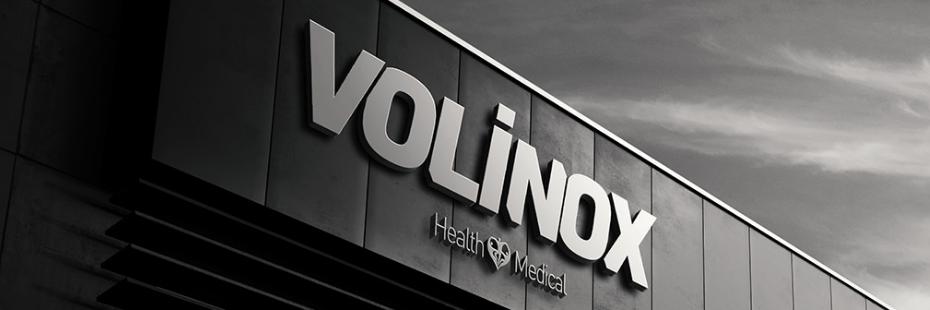 Volinox