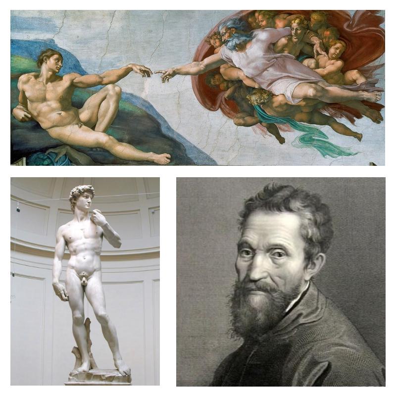 Michelangelo Kadavra