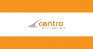 Centro Laboratuvarları