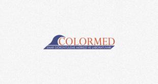 Colormed Görüntüleme Merkezi