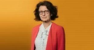 Dr. Özlem Türeci