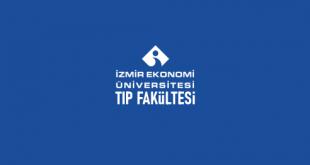 İzmir Ekonomi Üniversitesi Tıp Fakültesi