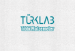 TürkLab Tıbbi Malzemeler