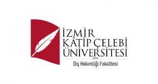 İzmir Kâtip Çelebi Üniversitesi Diş Hekimliği Fakültesi