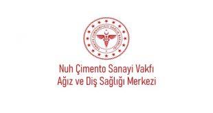 Nuh Çimento Sanayi Vakfı Ağız ve Diş Sağlığı Merkezi