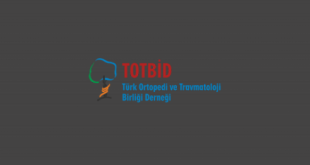Türk Ortopedi ve Travmatoloji Birliği Derneği