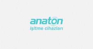 Anaton İşitme Cihazları