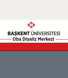 Başkent Üniversitesi Oba Diyaliz Merkezi