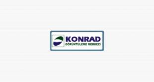 Konrad Görüntüleme Merkezi
