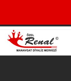 Renal Manavgat Diyaliz Merkezi