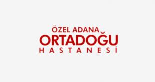 Özel Adana Ortadoğu Sağlık Hastanesi