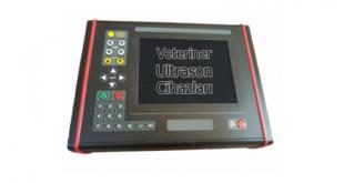 veteriner ultrason cihazları