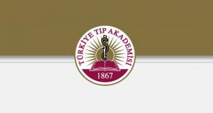 Türkiye Tıp Akademisi