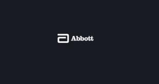 Abbott Laboratuvarları