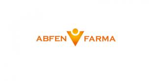 Abfen Farma