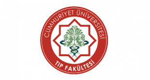Cumhuriyet Üniversitesi Tıp Fakültesi