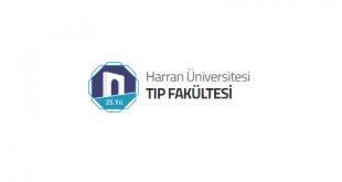 Harran Üniversitesi Tıp Fakültesi