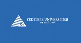 Yeditepe Üniversitesi Tıp Fakültesi