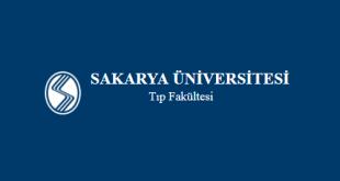 Sakarya Üniversitesi Tıp Fakültesi