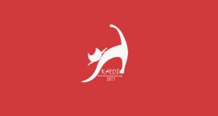 Kedi Hekimliği Derneği