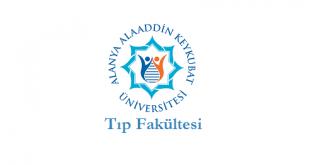 Alaaddin Keykubat Üniversitesi Alanya Tıp Fakültesi