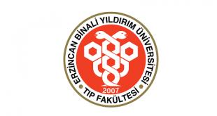 Erzincan Binali Yıldırım Üniversitesi Tıp Fakültesi
