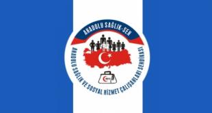 Anadolu Sağlık-Sen