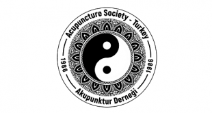 Akupunktur Derneği
