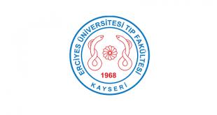 Erciyes Üniversitesi Tıp Fakültesi