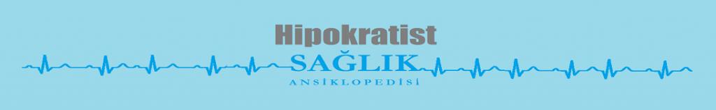 Hipokratist - Sağlık Ansiklopedisi