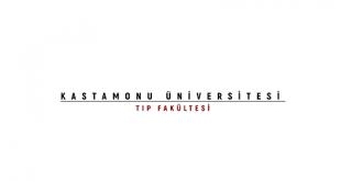 Kastamonu Üniversitesi Tıp Fakültesi
