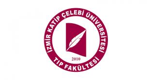 İzmir Kâtip Çelebi Üniversitesi Tıp Fakültesi