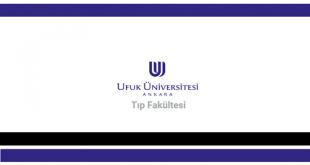 Ufuk Üniversitesi Tıp Fakültesi